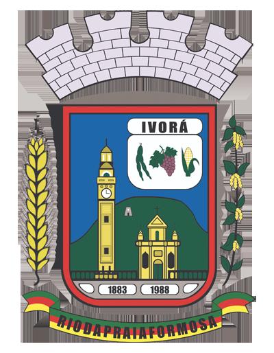 Links Úteis | Mídias | Prefeitura Municipal de Ivorá