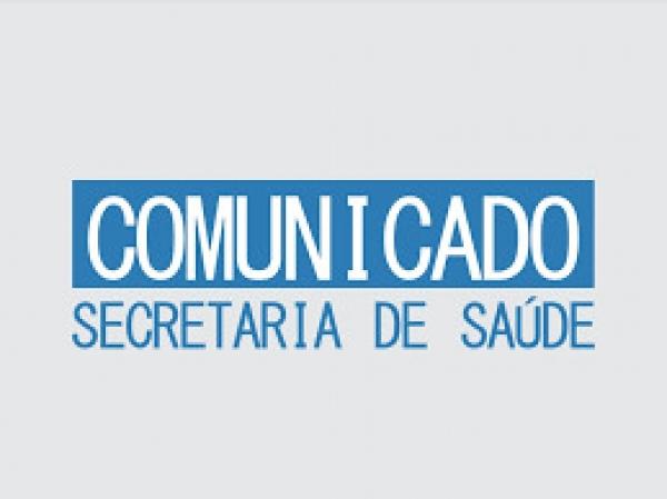 Recomendações da Secretaria Municipal de Saúde de Ivorá sobre Medidas de Prevenção da Infecção pelo novo coronavírus