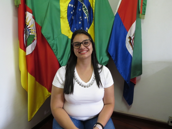 Gabriela de Paula