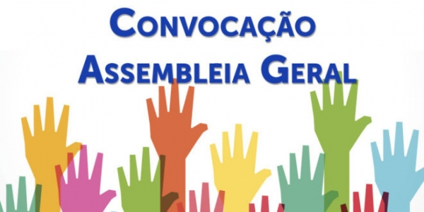 Sindicato promove Assembleia Geral