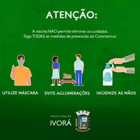 PRESTE ATENÇÃO!!!